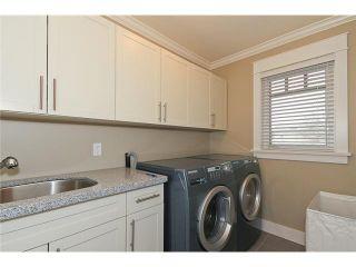 Photo 7: A 4584 51ST Street in Ladner: Ladner Elementary House for sale : MLS®# V953385