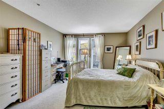 "Photo 23: 406 15340 19A Avenue in Surrey: King George Corridor Condo for sale in ""Stratford Gardens"" (South Surrey White Rock)  : MLS®# R2579128"