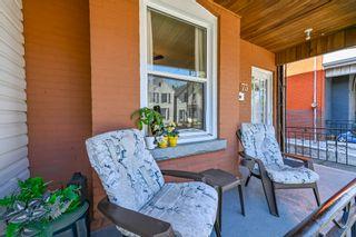 Photo 4: 73 Kinrade Avenue in Hamilton: House for sale : MLS®# H4065497