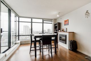 """Photo 15: 1403 610 VICTORIA Street in New Westminster: Downtown NW Condo for sale in """"The Point"""" : MLS®# R2617251"""