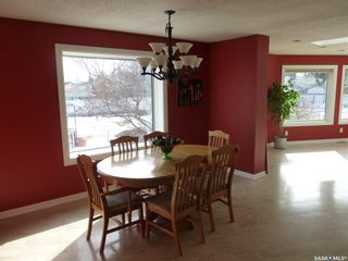 Photo 7: 7345 8th Avenue in Regina: Dieppe Place Residential for sale : MLS®# SK844604