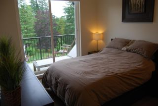"Photo 9: 502 6480 195A Street in Surrey: Clayton Condo for sale in ""SALIX"" (Cloverdale)  : MLS®# R2181281"