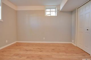 Photo 24: 714 3rd Avenue North in Saskatoon: City Park Residential for sale : MLS®# SK870579