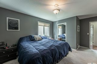 Photo 17: 734 Murray Crescent in Warman: Residential for sale : MLS®# SK856528