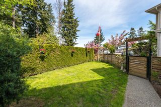 Photo 26: 6 pearce Pl in : VR Six Mile House for sale (View Royal)  : MLS®# 874495