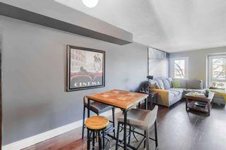 Photo 12: 526 895 Maple Avenue in Burlington: Brant Condo for sale : MLS®# W5132235