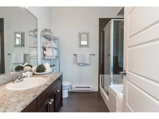 """Photo 15: 405 45640 ALMA Avenue in Sardis: Vedder S Watson-Promontory Condo for sale in """"Ameera Place"""" : MLS®# R2285583"""