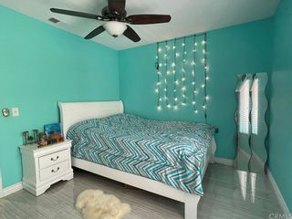 Photo 16: 7778 Morningside Lane in Highland: Residential for sale (276 - Highland)  : MLS®# EV21160432