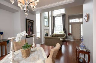 Photo 10: 1422 RHINE Crescent in Port Coquitlam: Riverwood House for sale : MLS®# R2556371