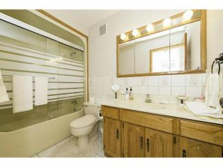 Photo 17: 26 Stardust Crescent in WINNIPEG: Maples / Tyndall Park Residential for sale (North West Winnipeg)  : MLS®# 1222072
