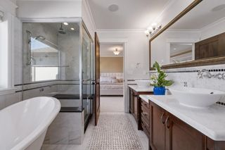 Photo 22: 4541 W 5TH Avenue in Vancouver: Point Grey House for sale (Vancouver West)  : MLS®# R2619462