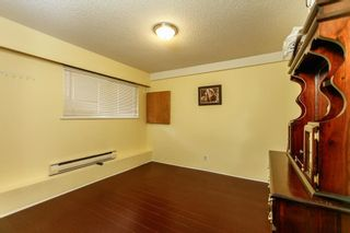Photo 16: 7590 DAVIES Street in Burnaby: Edmonds BE 1/2 Duplex for sale (Burnaby East)  : MLS®# R2107790