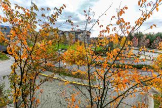 """Photo 15: 201 1330 GENEST Way in Coquitlam: Westwood Plateau Condo for sale in """"LANTERNS AT DAYANEE SPRINGS"""" : MLS®# R2119194"""