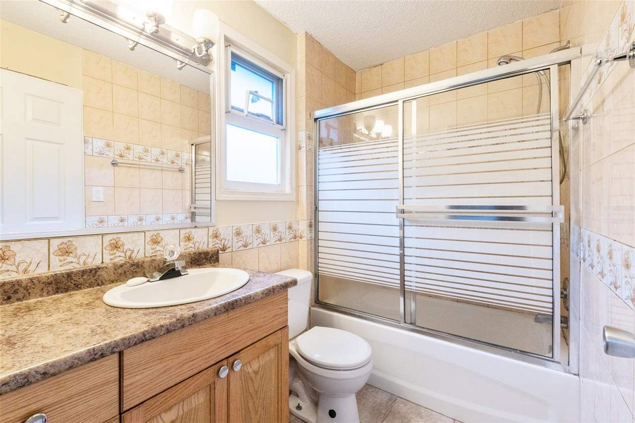 Photo 13: Photos: 805 GREENE Street in Coquitlam: Meadow Brook House for sale : MLS®# R2513722