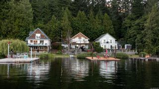 Photo 32: 2415 West Shawnigan Lake Rd in : ML Shawnigan House for sale (Malahat & Area)  : MLS®# 878295