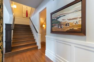 Photo 18: 1420 Beverley Place SW in Calgary: Bel-Aire Detached for sale : MLS®# A1060007