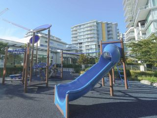 """Photo 37: 801 3333 SEXSMITH Road in Richmond: West Cambie Condo for sale in """"SORRENTO"""" : MLS®# R2619517"""
