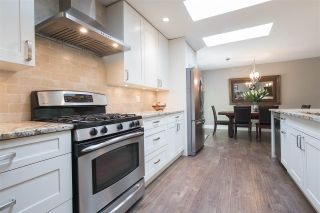Photo 7: 1638 LYNN VALLEY Road in North Vancouver: Lynn Valley House for sale : MLS®# R2297477