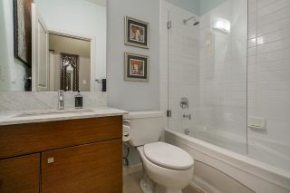 """Photo 21: 2102 610 VICTORIA Street in New Westminster: Downtown NW Condo for sale in """"The Point"""" : MLS®# R2611211"""