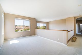 Photo 23: 2432 Calle Aquamarina in San Clemente: Residential for sale (MH - Marblehead)  : MLS®# OC21171167