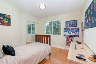Photo 15: 2209 TURNBERRY Lane in Coquitlam: Home for sale : MLS®# R2305924