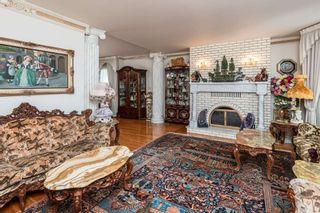 Photo 8: 5103 154 Street in Edmonton: Zone 14 House for sale : MLS®# E4230156