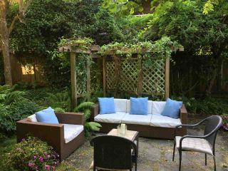 "Photo 10: 3519 W 14TH Avenue in Vancouver: Kitsilano House for sale in ""Kitsilano"" (Vancouver West)  : MLS®# R2538826"