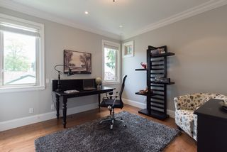 Photo 25:  in South Surrey: Home for sale