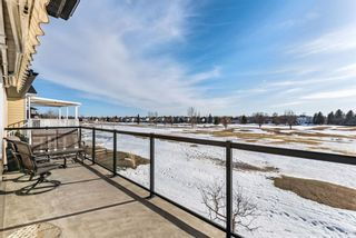 Photo 28: 1207 Highland Green Bay NW: High River Detached for sale : MLS®# A1074887