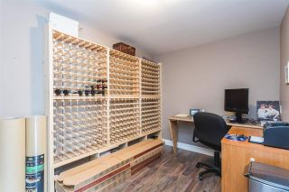 Photo 36: 27 35537 EAGLE MOUNTAIN Drive in Abbotsford: Abbotsford East Townhouse for sale : MLS®# R2572337