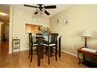 """Photo 5: 206 4893 CLARENDON Street in Vancouver: Collingwood VE Condo for sale in """"CLARENDON PLACE"""" (Vancouver East)  : MLS®# V864055"""