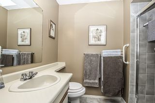 Photo 6: 7819 167A Street in Surrey: Fleetwood Tynehead House for sale : MLS®# R2414478