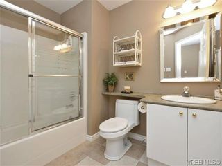 Photo 14: 2324 Evelyn Hts in VICTORIA: VR Hospital House for sale (View Royal)  : MLS®# 713463
