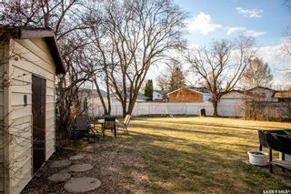 Photo 21: 86 DOMINION Crescent in Saskatoon: Confederation Park Residential for sale : MLS®# SK852190