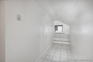 Photo 21: Property for sale: 4011 Ibis St in San Diego
