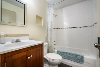 Photo 22: 2331 STAFFORD Avenue in Port Coquitlam: Mary Hill House for sale : MLS®# R2538380