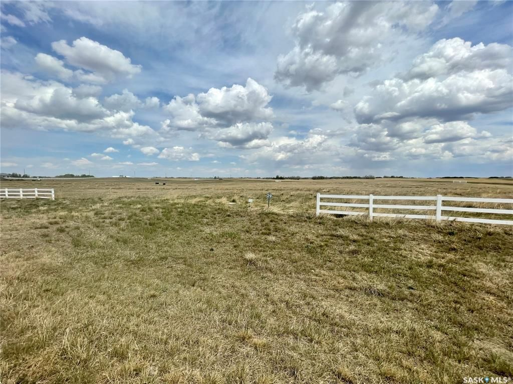 Main Photo: 29 Cardinal Drive in Dundurn: Lot/Land for sale (Dundurn Rm No. 314)  : MLS®# SK849443