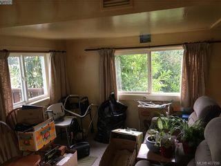 Photo 11: 6465 Sooke Rd in SOOKE: Sk Sooke Vill Core House for sale (Sooke)  : MLS®# 810388