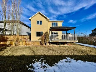Photo 43: 123 Drake Landing Common: Okotoks Detached for sale : MLS®# A1074912