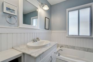 Photo 21: 9419 145 Street in Edmonton: Zone 10 House for sale : MLS®# E4229218