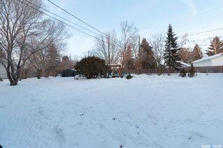Photo 4: 655 Charles Street in Asquith: Residential for sale : MLS®# SK841706