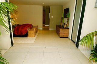 Photo 9: LA JOLLA House for sale : 3 bedrooms : 5647 Chelsea Avenue