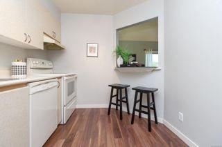 Photo 17: 302 2211 Shelbourne St in : Vi Jubilee Condo for sale (Victoria)  : MLS®# 856216