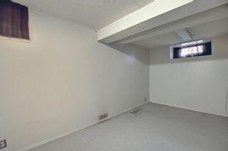 Photo 20: 12932 126 Street in Edmonton: Zone 01 House for sale : MLS®# E4247489