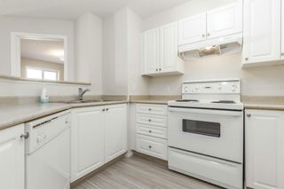 Photo 15: 306 2000 Citadel Meadow Point NW in Calgary: Citadel Apartment for sale : MLS®# A1055011