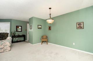 Photo 10: 402 3070 Pembina Highway in Winnipeg: Fort Richmond Condominium for sale (1K)  : MLS®# 202112793