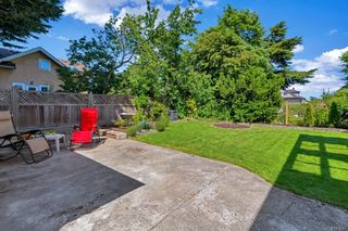Photo 28: 934 Queens Ave in : Vi Central Park House for sale (Victoria)  : MLS®# 883083