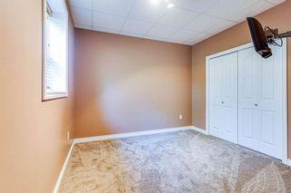 Photo 23: 432041 Highway 795: Rural Ponoka County Detached for sale : MLS®# A1148748