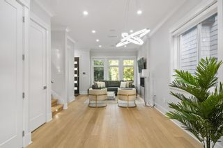 Photo 10: 4898 DUNBAR Street in Vancouver: Dunbar House for sale (Vancouver West)  : MLS®# R2625863