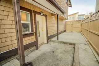 Photo 9: 3848 PANDORA Street in Burnaby: Vancouver Heights House for sale (Burnaby North)  : MLS®# R2562632